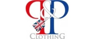 P and P Clothing