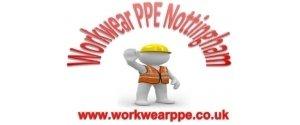 Workwear PPE Nottingham