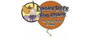 Lanky Bills Fun Shack
