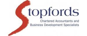 Stopfords Associates Chartered Accountants & Business Development Specialists