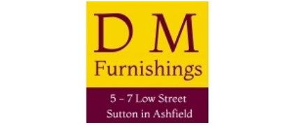 D M Furnishings