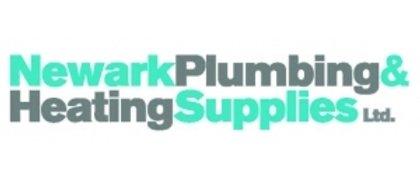 Newark Plumbing & Heating Supplies