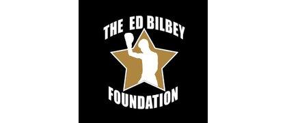 The Ed Bilbey Foundation