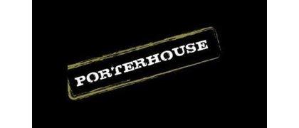 Porterhouse by Barlows