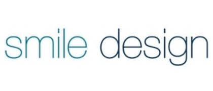 Smile Design Shropshire
