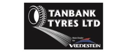 Tan Bank Tyres Ltd