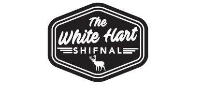 The White Hart Shifnal