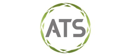 ATS Communication