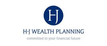 H-J Wealth