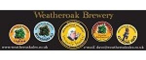 Weatheroak Brewery