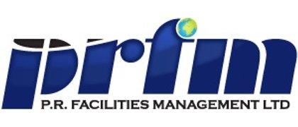 P.R. Facilities Management