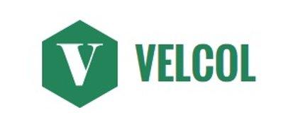 Velcol Groundworks