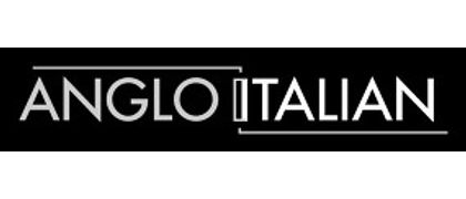 Anglo Italian