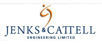 Jenks and Cattell Engineering