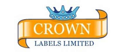 Crown Labels