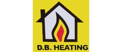 D.B. Heating