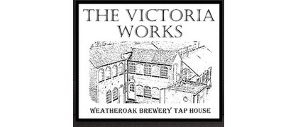 The Victoria Works