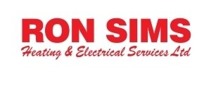 Rons Sims