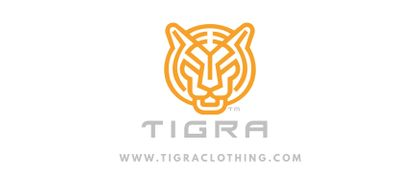 Tigra Clothing