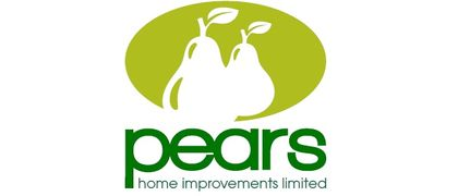 Pears Home Improvements Ltd