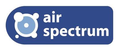 Air Spectrum
