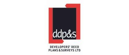 DDP&S Ltd