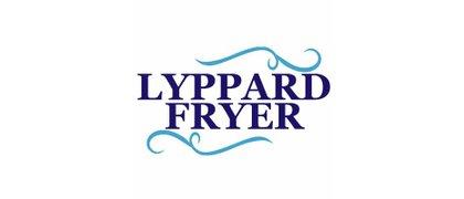 Lyppard Fryer