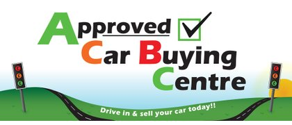 Approved Car Buying Centre (Cheltenham)