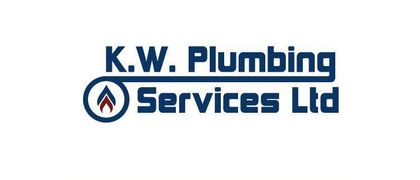 K.W. Plumbing Services Ltd