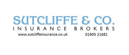 Sutcliffe & Co Insurance Brokers