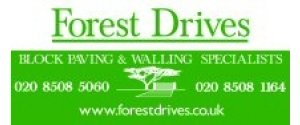 Forest Drives