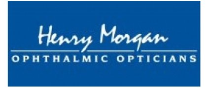 Henry Morgan Opticians