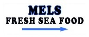 Mels Fresh Sea Food