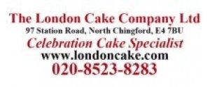 The London Cake Company
