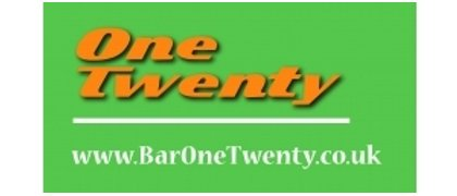 Bar One Twenty