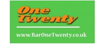 Bar One Twenty