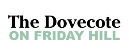 The Dovecote Pub