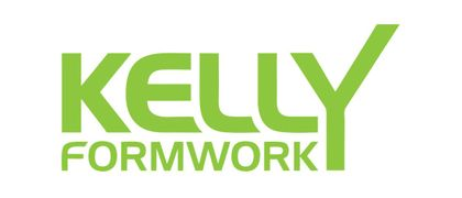 Kelly Formwork
