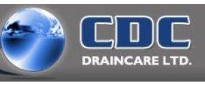 CDC Draincare