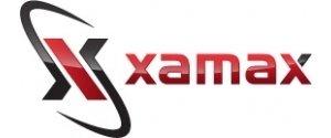 Xamax Sportswear