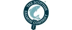 The Scottish Salmon Company