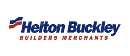 Heiton Buckley