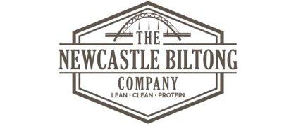 Newcastle Biltong Company