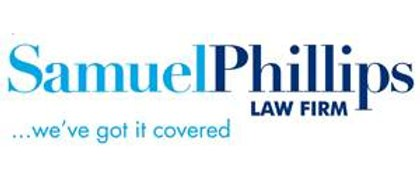 Samuel Phillips Law Firm