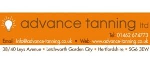 Advance Tanning Ltd