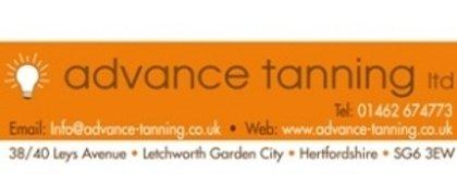 Advance Tanning Ltd