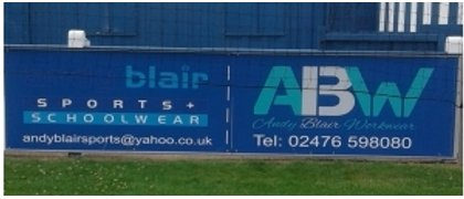 Andy Blairs Workwear