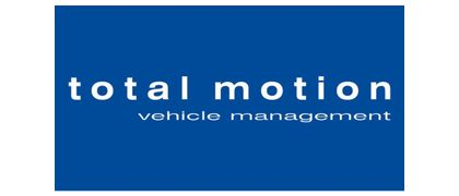Total Motion Vehicle Management