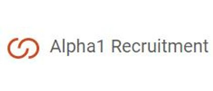 Alpha1 Recruitment