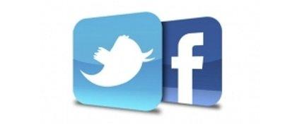HAFC on Social Media